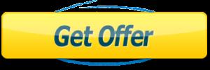 get-offer-01