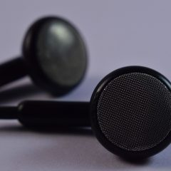 listen to free audiobooks