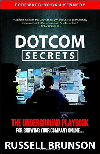 Dot Com Secrets Review