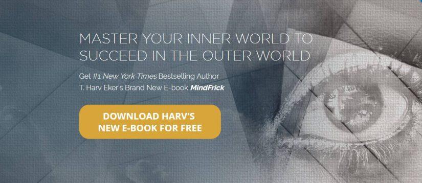 Mind Frick eBook Download