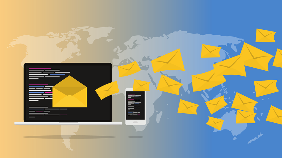 Launch Your Email Marketing Business