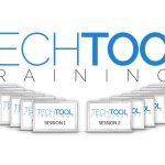 Bonus 3 Tech Training Tools
