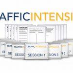 Bonus 5 Traffic Intensive