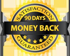 Digital U money-back guarantee
