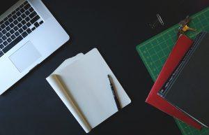 start own business online