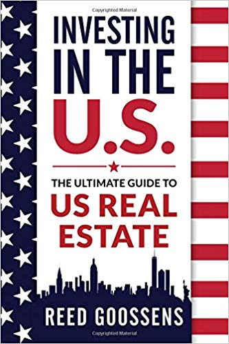 Investing in the US - Ultimate Guide to US Real Estate