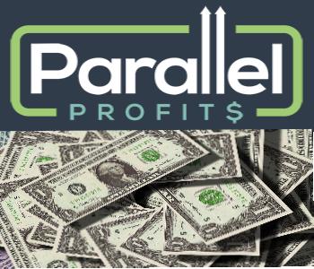 Parallel Profits