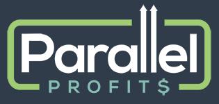Parallel Profits Course