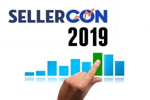 SellerCon 2019 tickets