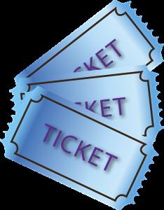 SellerCon Discount Tickets