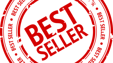 best seller ecom event tickets Las Vegas