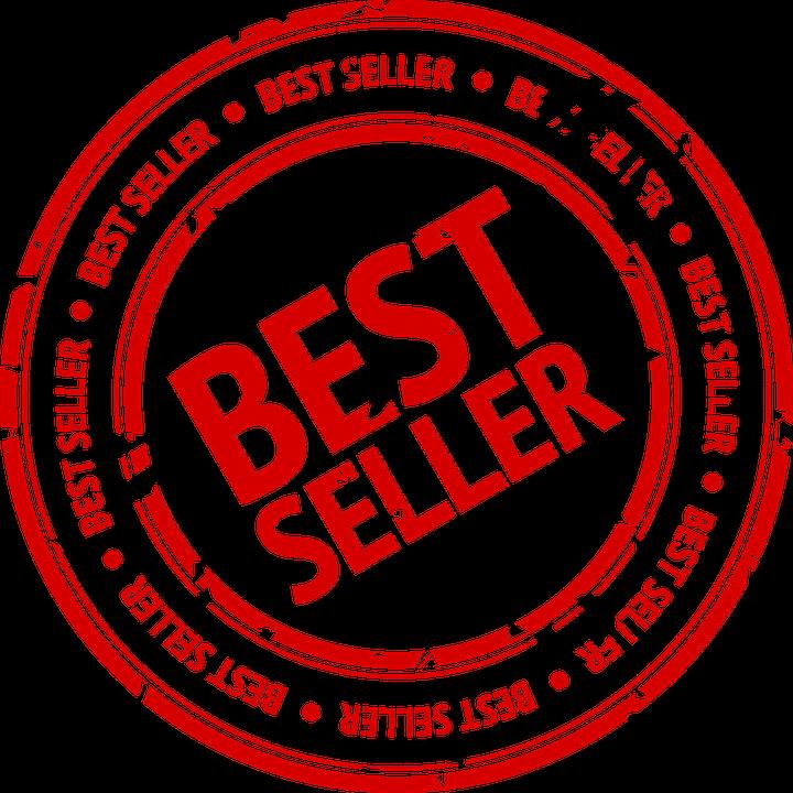 best seller ecom event tickets Las Vegas