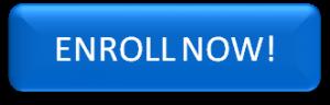Enroll to ASM 11