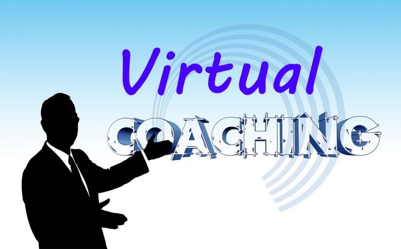 virtual coach course review