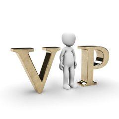 Inner Profit Circle VIP membership