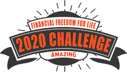 Amazing Selling Machine 2020 challenge and bonus