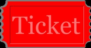 SellerCon Ticket