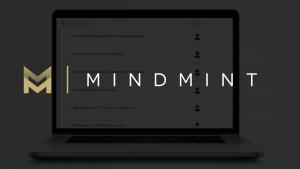 Bonus #1 Mindmint software kbb 2.0