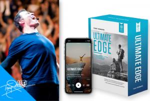 Bonus #5 - The Ultimate Edge