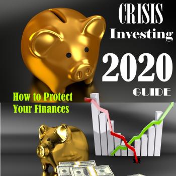 Crisis Investing 2020