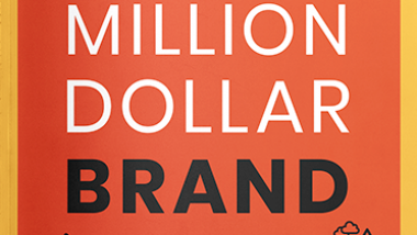 million dollar brand book review